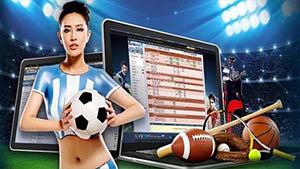 Cara Memilih Situs Judi Bola Terbesar Di Asia