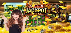 Situs Game Slot Online Terpercaya Di Indonesia