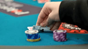 Mendalami Permainan Judi Blackjack Online