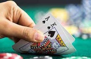 Mengetahui Peraturan Yang Berlaku Pada Permainan Judi Blackjack Online