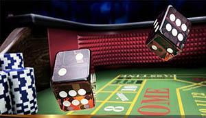 Cara Bermain Taruhan Judi Casino Online SicBo Agar Selalu Menang